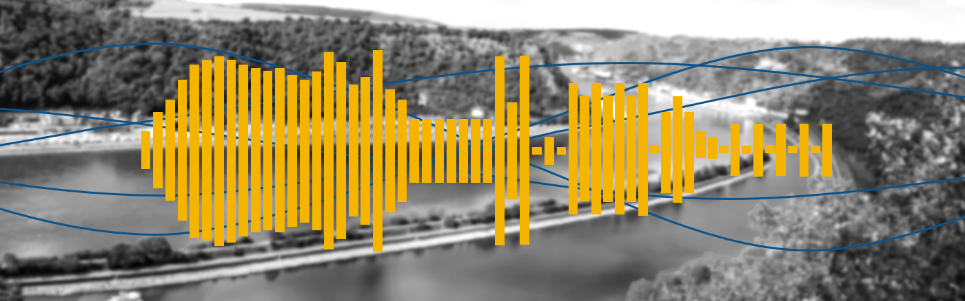 Mittelrhein.Digital